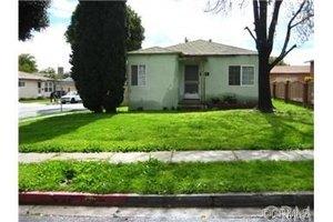 1044 E 66th St, Inglewood, CA 90302