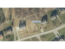 6345 Windsong Way, Nashport, OH 43830