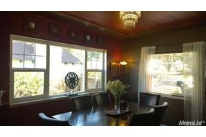 188 Broadmoor Blvd, San Leandro, CA 94577