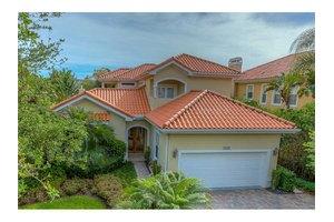 1116 Abbeys Way, Tampa, FL 33602