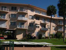 1967 S Ocean Blvd Unit 112C, Pompano Beach, FL 33062