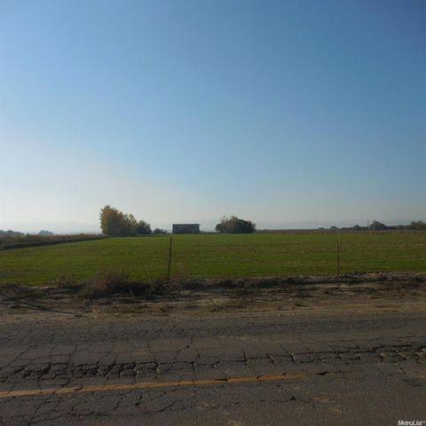 2950 Upper Rd, Newman, CA 95360