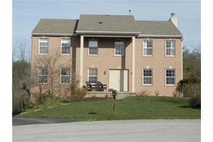 3202 Waterford Ct, Indiana Twp - Nal, PA 15238