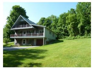 78 Skyline Dr, West Rutland, VT