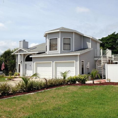 17 greenwood ln cocoa beach fl 32931 home for sale and