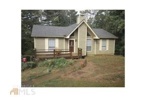 5548 Little Mill Rd, Buford, GA 30518