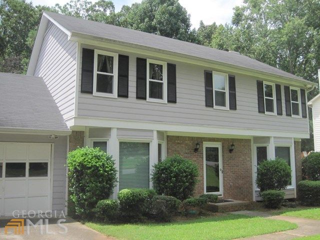 115 floss flower ct roswell ga 30076 home for sale and real estate