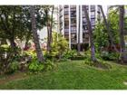 300 Wai Nani Way Unit: Ii-911, Honolulu, HI 96815