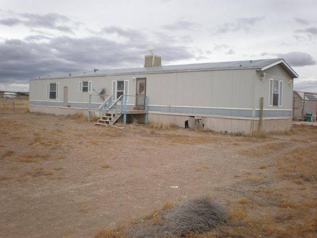 17/19 Golondrina Ave, Mcintosh, NM