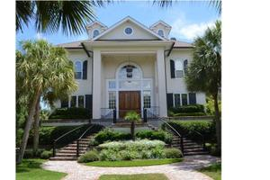 Photo of 46 SURFSONG RD,KIAWAH ISLAND, SC 29455