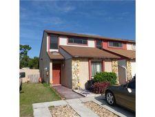 2734 Hunt Club Ln, Orlando, FL 32826