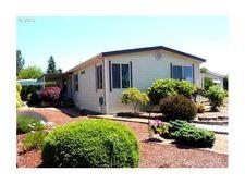 1199 N Terry St Spc 272, Eugene, OR 97402