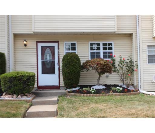 785 darlington dr old bridge nj 08857 home for sale for Kitchen cabinets 08857