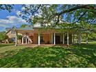 Photo of 13181 Waterrock Ln, Arcadia, OK 73007