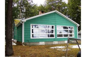 15 Cove End Rd, Brownville, ME 04414