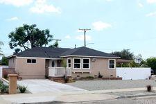 1602 E Briarvale Ave, Anaheim, CA 92805