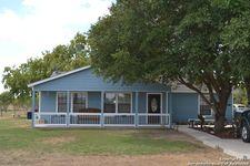 14906 Fm 1346, St Hedwig, TX 78152