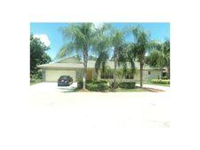 260 Nw 130th Ave, Plantation, FL 33325