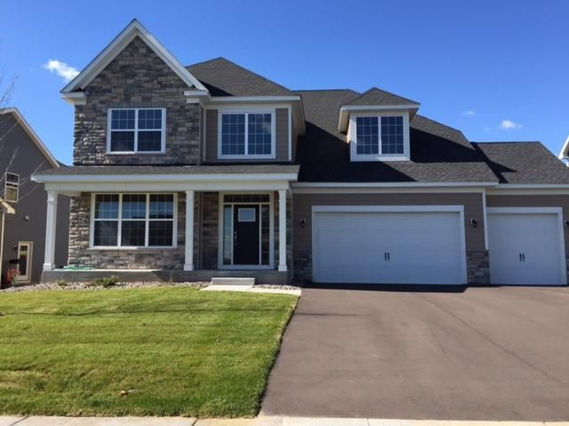 Homes For Sale By Owner In Apple Valley Mn