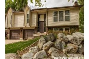 5656 Crestwood Dr, South Ogden, UT 84405