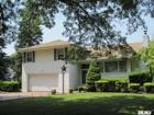 Photo of 125 Saint Pauls Rd, Hempstead, NY 11550