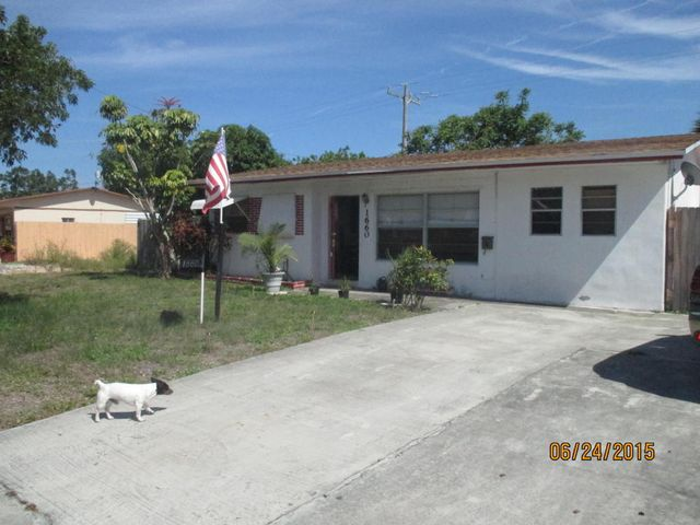 Houses For Sale In Cresthaven Pompano Beach Fl