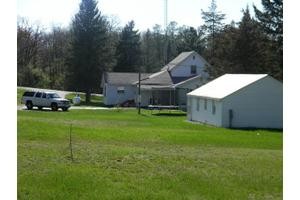 3752 9th Ave, Wisconsin Dells, WI 53965