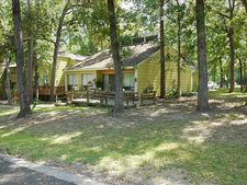 24648 Pools Creek Dr, Huntsville, TX 77340