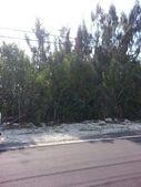 W Bonefish Ln, Sugarloaf, FL 33042