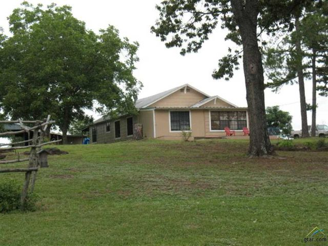 289 county road 4965 quitman tx 75783 home for sale and real estate listing