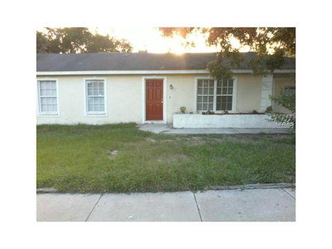4021 E Powhatan Ave, Tampa, FL 33610