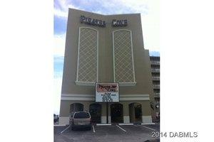 3501 S Atlantic Ave # 122, Daytona Beach Shores, FL 32118