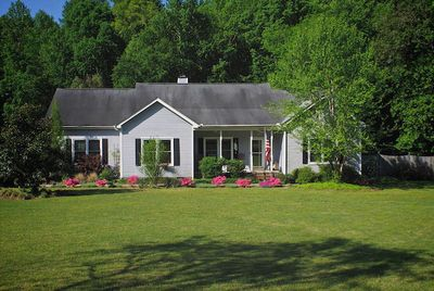 3217 Eds Dr Rocky Mount Nc 27804 Home For Sale And