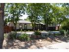1906 Bonforte Blvd, Pueblo, CO 81001