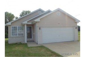 1620 Wilford Ave, East Saint Louis, IL 62207