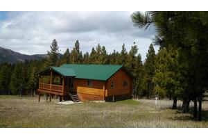 398 Reimel Loop, Sula, MT 59871