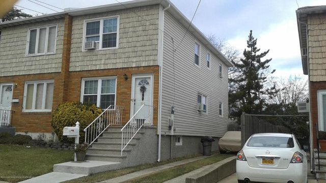 291 hillside ter staten island ny 10308 for 10 richmond terrace staten island ny 10301