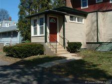 213 Windsor Ave, Windsor, CT 06095