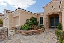 2361 Black River Falls Dr, Henderson, NV 89044