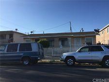 309 E 65th St, Los Angeles, CA 90003