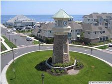 33 Cooper Ave Unit 307, Long Branch, NJ 07740