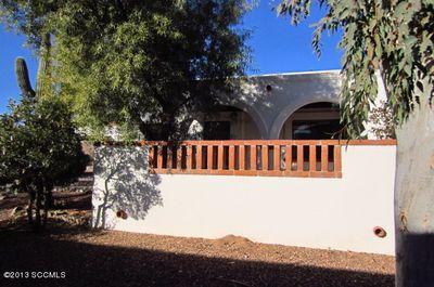 176 S Paseo Sarta Apt A, Green Valley, AZ