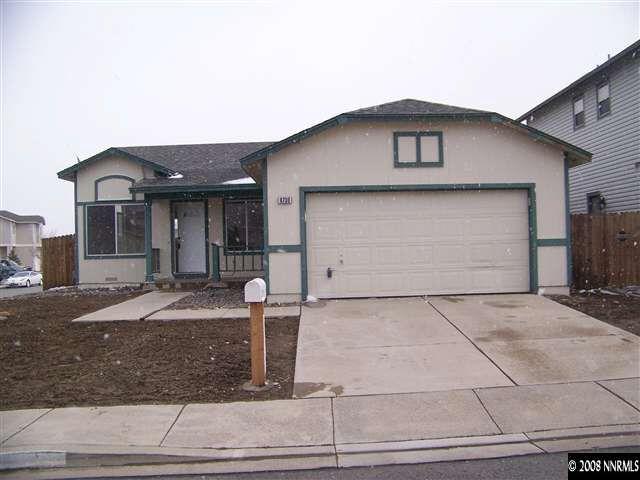 8730 Malibu Dr, Reno, NV