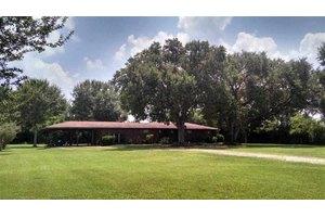 22709 US Highway 96 S, Kirbyville, TX 75956