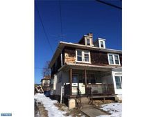 47 W Berkley Ave, Clifton Heights, PA 19018