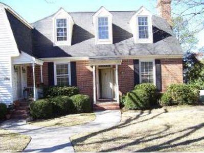 386 Folkstone Cir, Augusta, GA