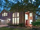 10235 Laurel Branch Dr, Houston, TX 77064