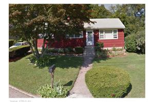 43 Eastwood Rd, Bridgeport, CT 06606