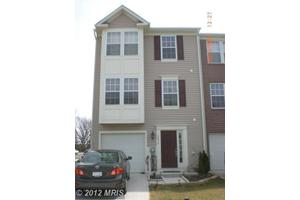 9816 Biggs Rd, Middle River, MD 21220