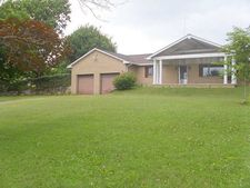 6435 National Pike, Brownsville, PA 15442